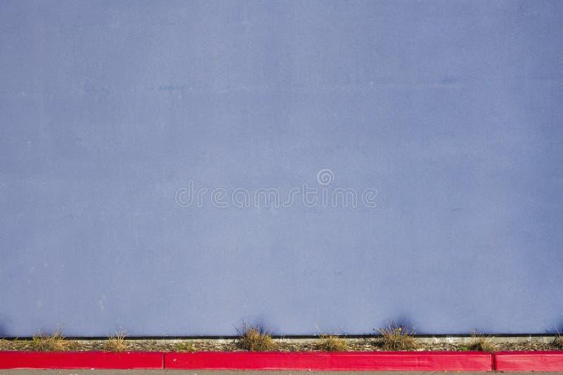 Wand und Kandare stockfotos