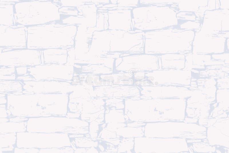 Wand, Ziegelstein, Beschaffenheit, Stein, Muster, Architektur, Gebäude, Zement, Block, Oberfläche, Rot, Bau, Zusammenfassung, Wei stockfoto