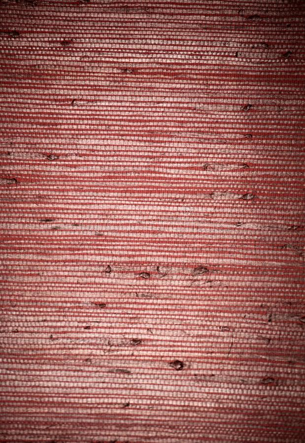 Wand-Ziegelstein Steinbeschaffenheit Sharped natürliche lizenzfreies stockbild
