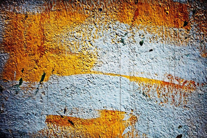 Wandbeschaffenheit lizenzfreies stockbild
