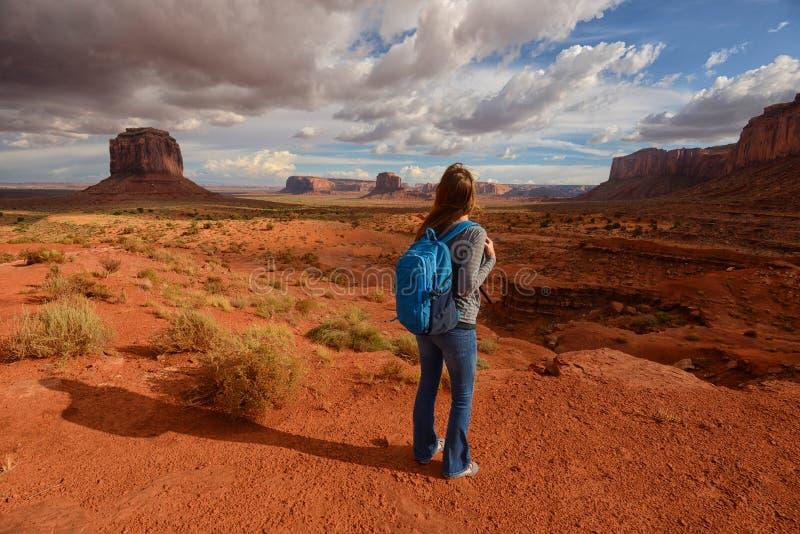 wanderlust στοκ εικόνα με δικαίωμα ελεύθερης χρήσης