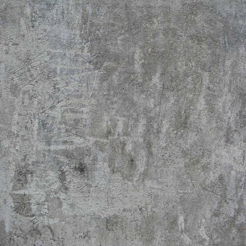 Wandhintergrund des Schmutzes der Zusammenfassung 3d grauer vektor abbildung