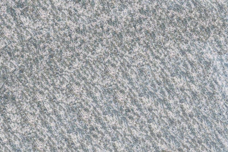Wandsteinbeschaffenheit als Hintergrund gemacht vom wirklichen Marmor, Granit Obenliegende Ansicht, flache Lage stockfotografie