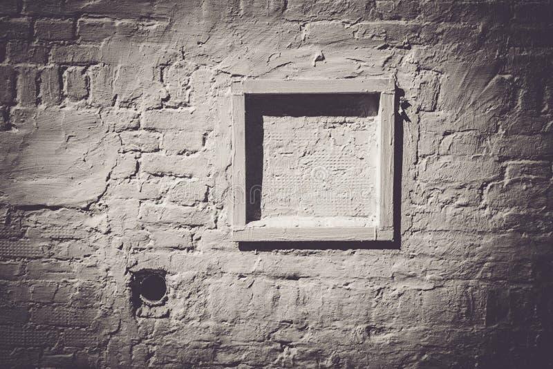 Wandziegelsteine stockfotos