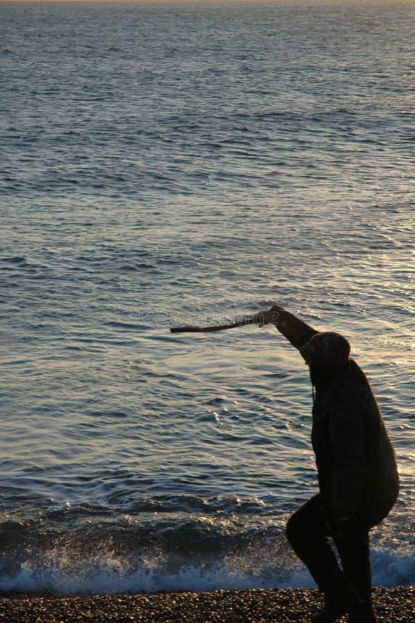 Download Wanneer U Aan Uw Eigen Ritme Danst, Slaan De Het Levenskranen Zijn Tenen Aan Uw Stock Foto - Afbeelding bestaande uit ritme, dans: 107700690