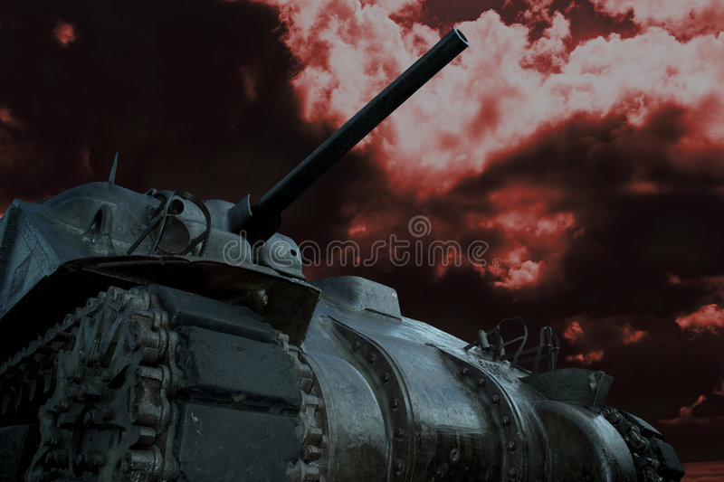 War royalty free stock images
