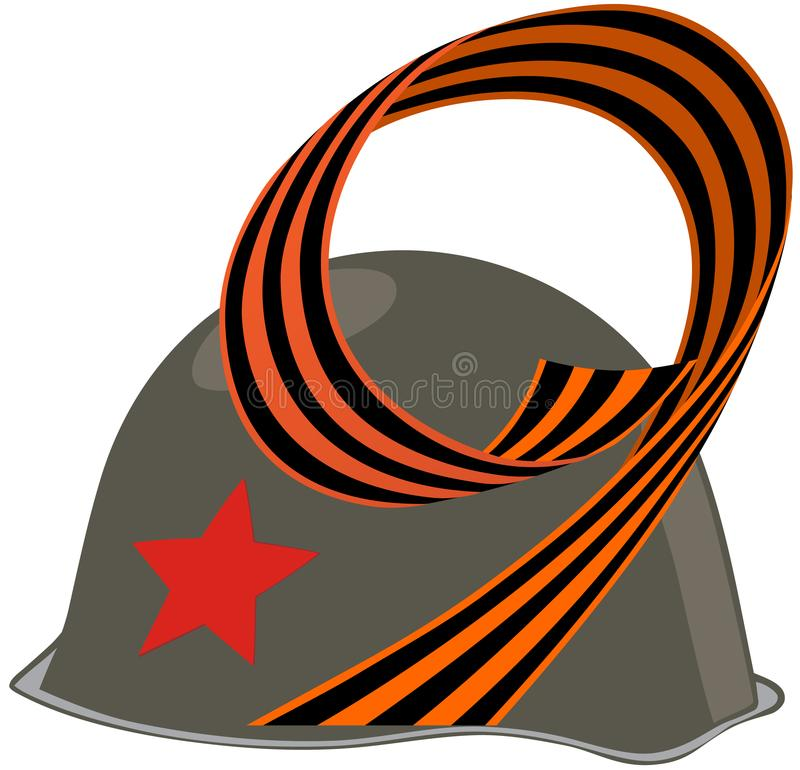 Download War stock illustration. Illustration of soldier, warrior - 9013388