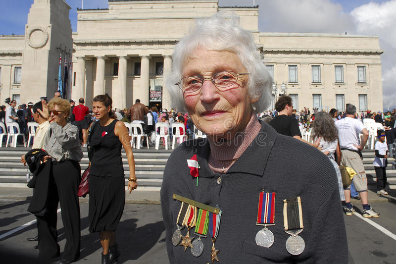 Download War veteran editorial photography. Image of aged, medals - 24361457