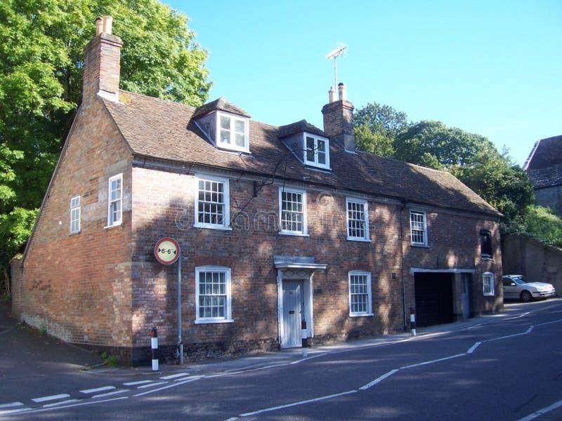 Wareham Free Public Domain Cc0 Image