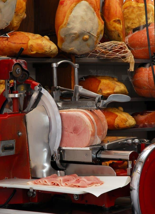 Download Warehouse Ham. Stock Photos - Image: 31047263