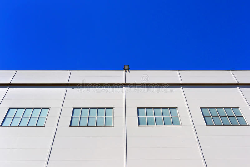 Warehouse of industrial factory stock images