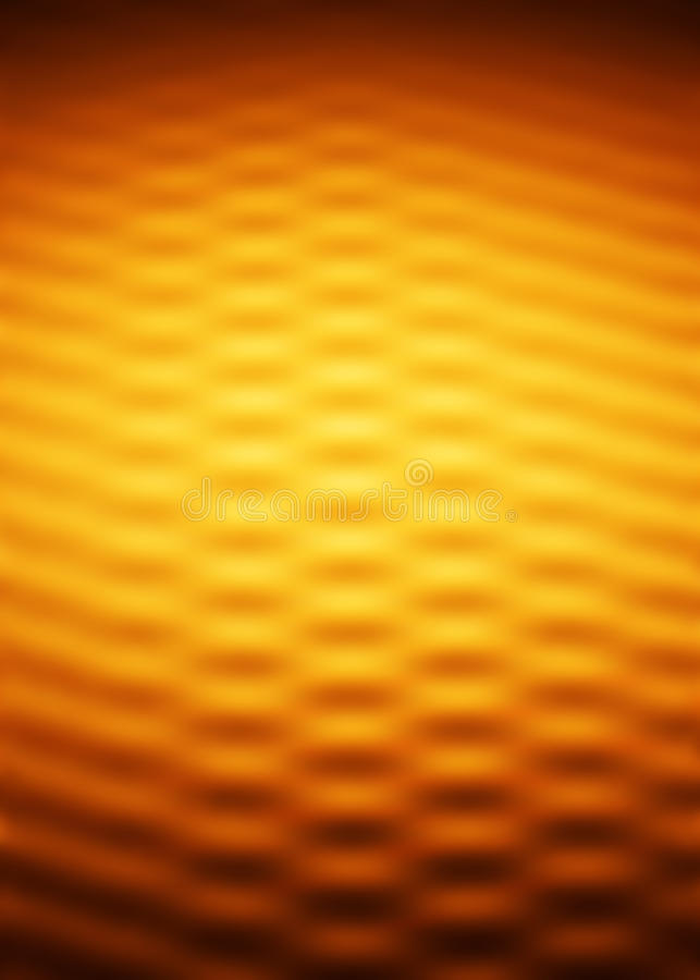 Warm Abstract Background Blur stock images