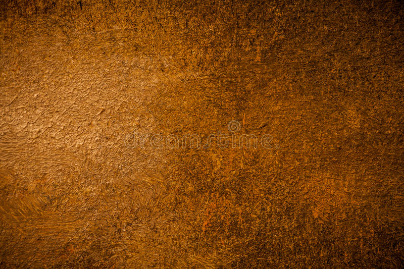 Paint To Use On Burlap