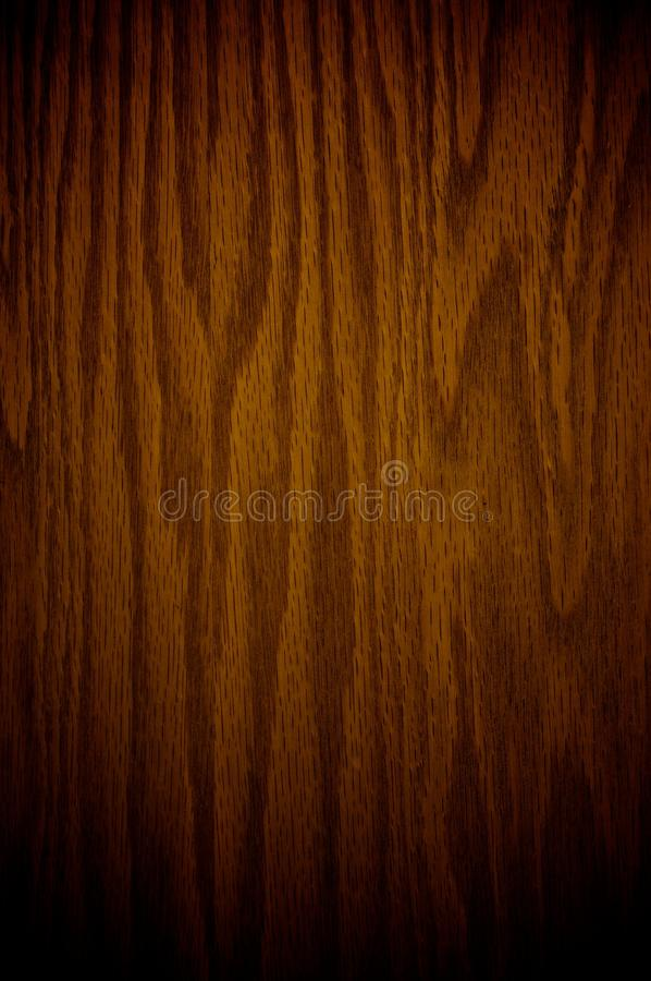 Warm Brown Wood Texture Stock Image Image 17564191