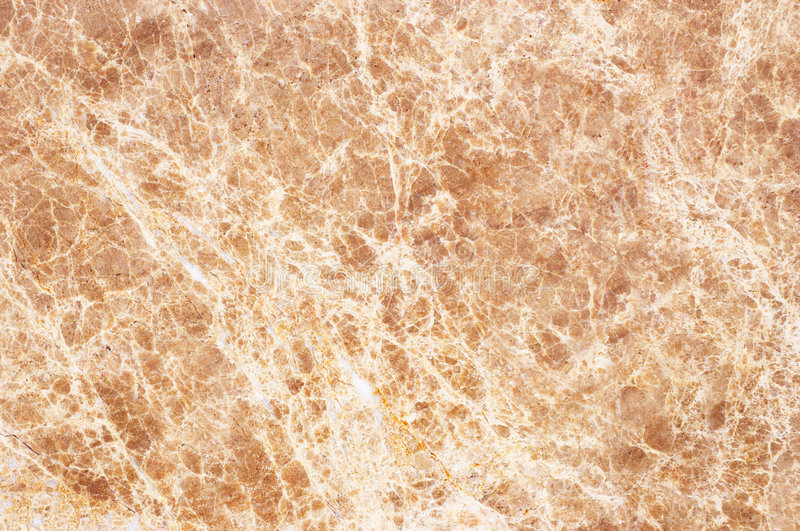 Warm colored marble texture stock images