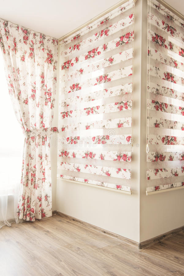 roller bedroom blinds emanuel and curtains shutters s duo livingroom services products vision
