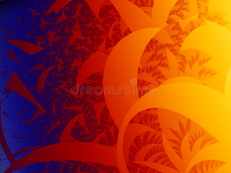 Download Warm Tone Royalty Free Stock Image - Image: 2328036