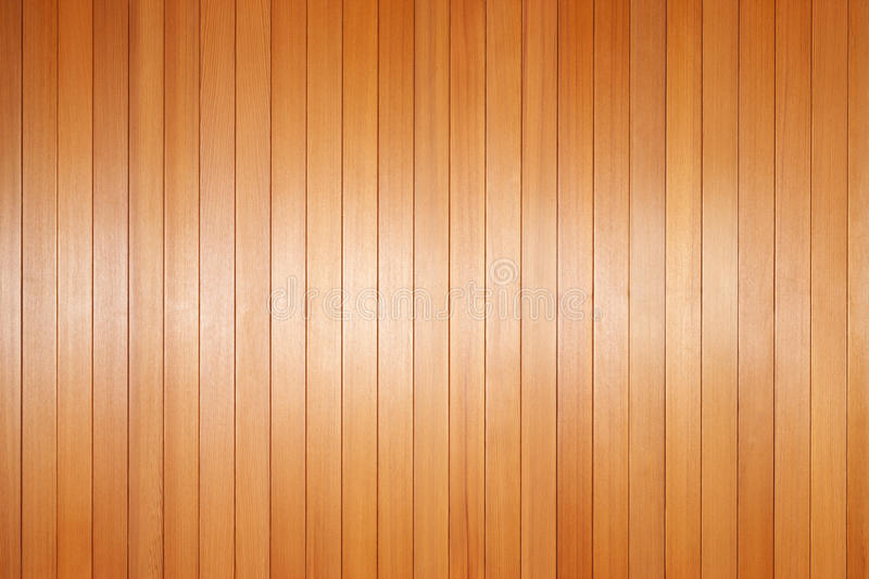 Download Warm Wood Background stock photo. Image of textured, abstract - 40814330