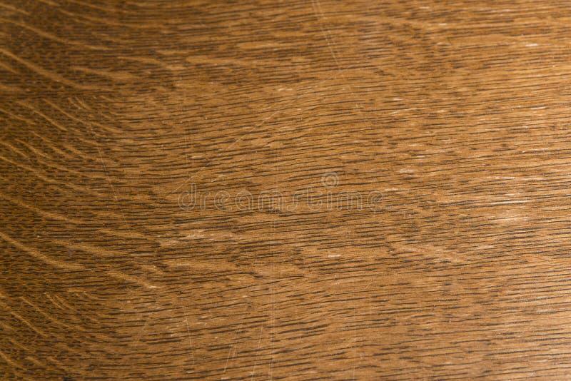 Warme oude glanzende houten textuur Hoge Definitie stock afbeeldingen