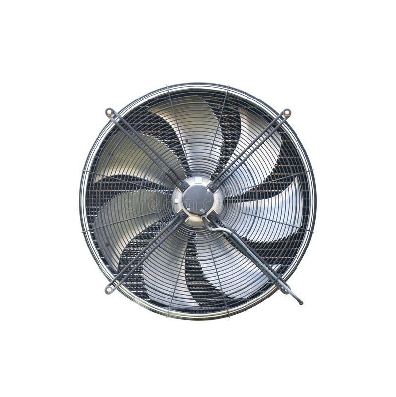 Warmtepomp royalty-vrije stock afbeelding