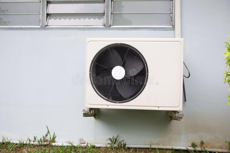 Warmtepomp Stock Afbeeldingen