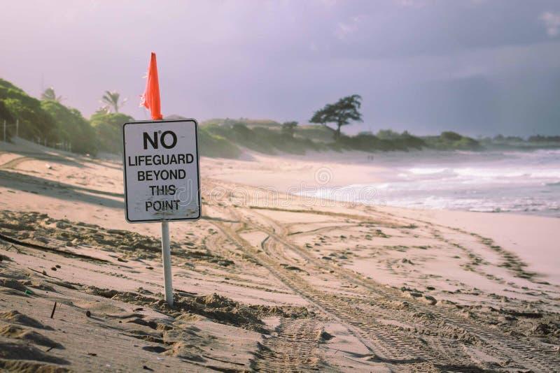 warning lizenzfreie stockfotografie