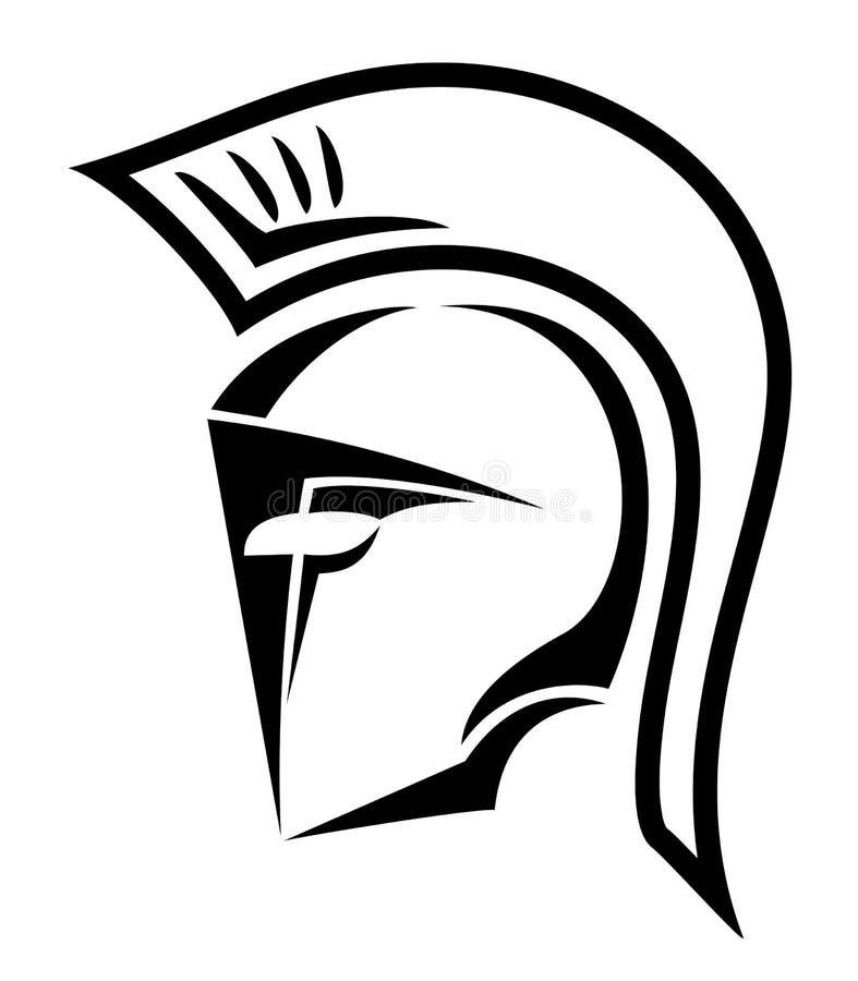 Warrior Symbol