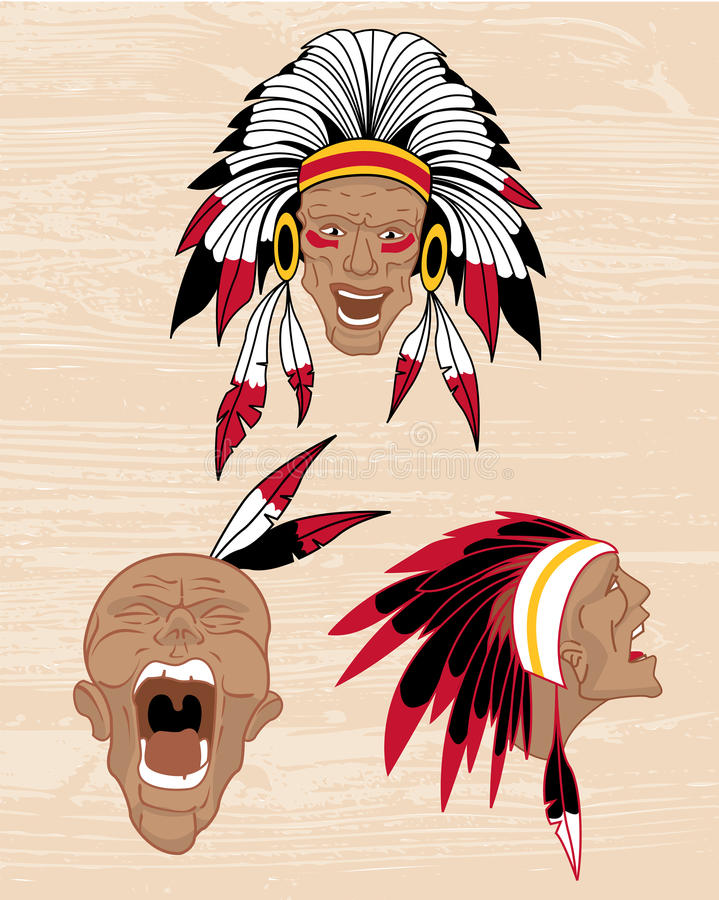 Download Warriors Stock Images - Image: 26107174