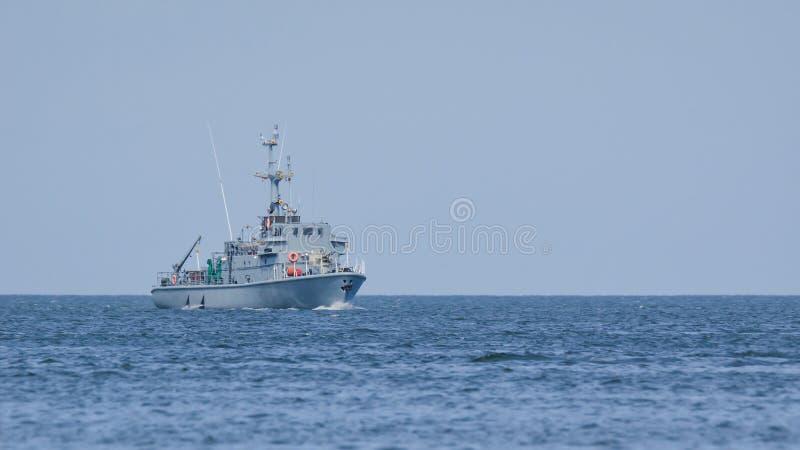 warship fotos de stock royalty free