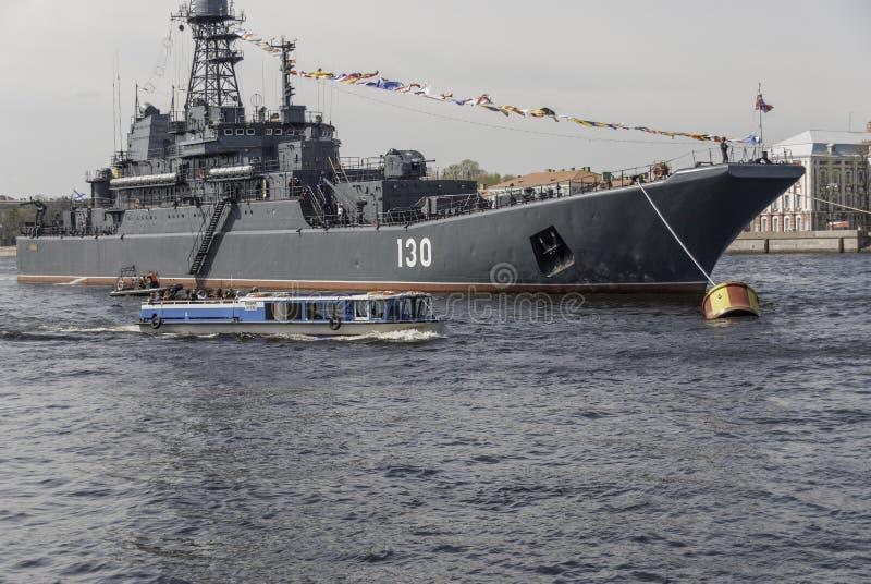warship image libre de droits
