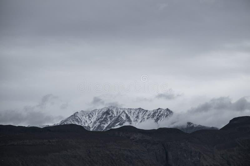 Warstwa góra zdjęcie royalty free