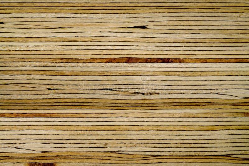 warstwy tekstury drewna zdjęcia stock