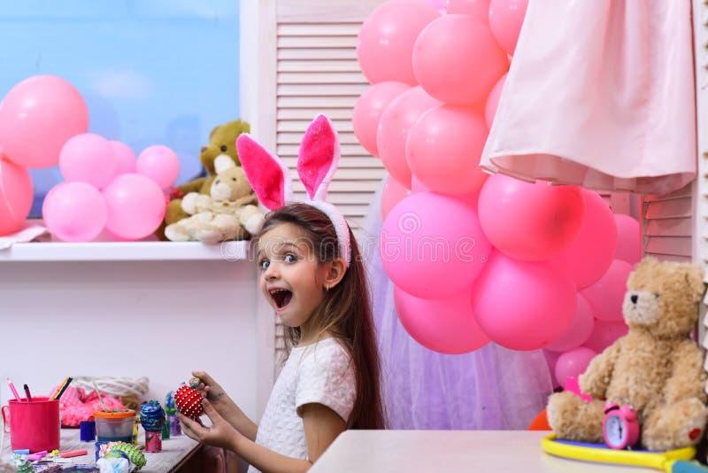 Wartości rodzinne, dzieciństwo, sztuka fotografia stock