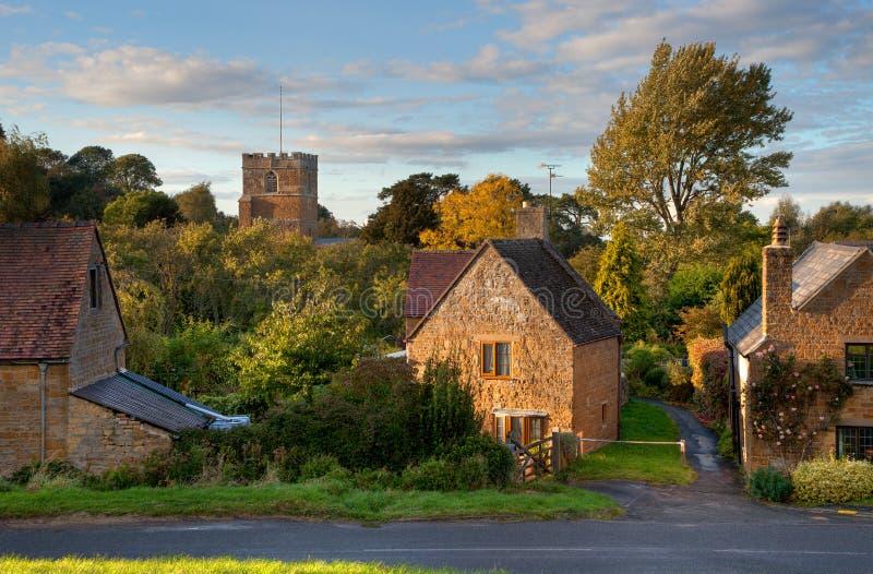 Warwickshire by fotografering för bildbyråer