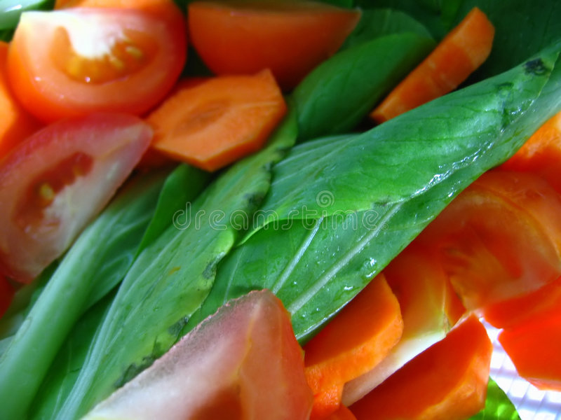 Download Warzywa zdjęcie stock. Obraz złożonej z colours, nutritive - 31614