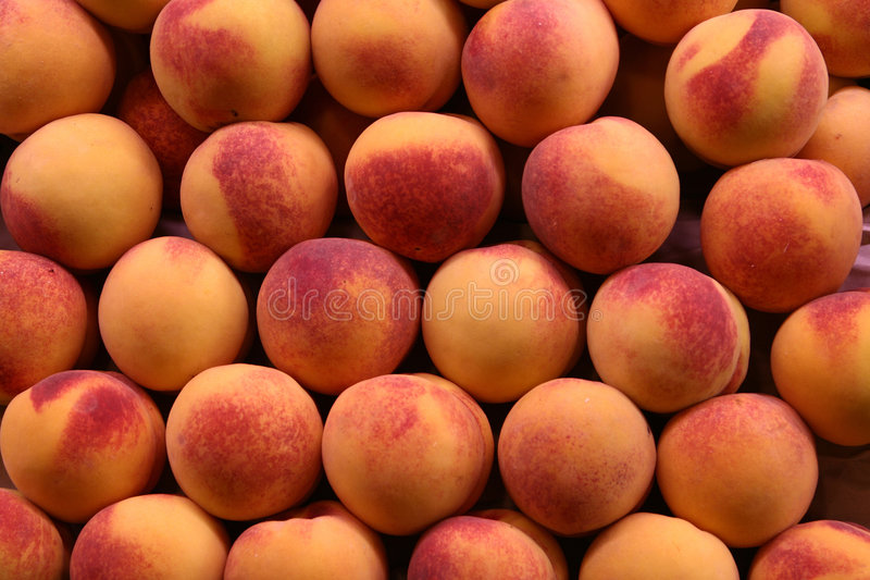 warzywa owocowe obrazy stock