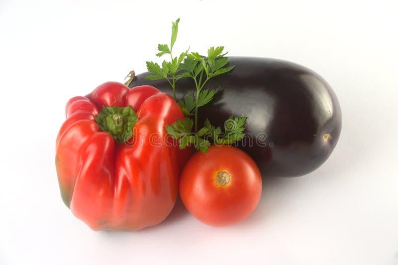 warzywa składu obrazy stock