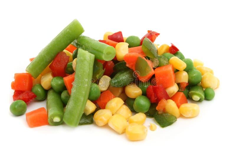 warzywo zdjęcia stock