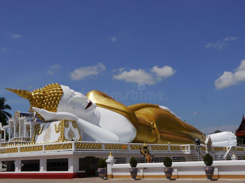 Was das Noi, 4-72019 Lak Chang, Chang Klang District, Nakhon Si Thammarat Thailand schön stockfoto