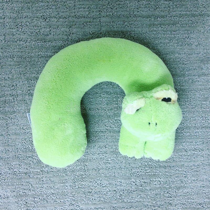 Was A Frog A Doughnut? Free Public Domain Cc0 Image