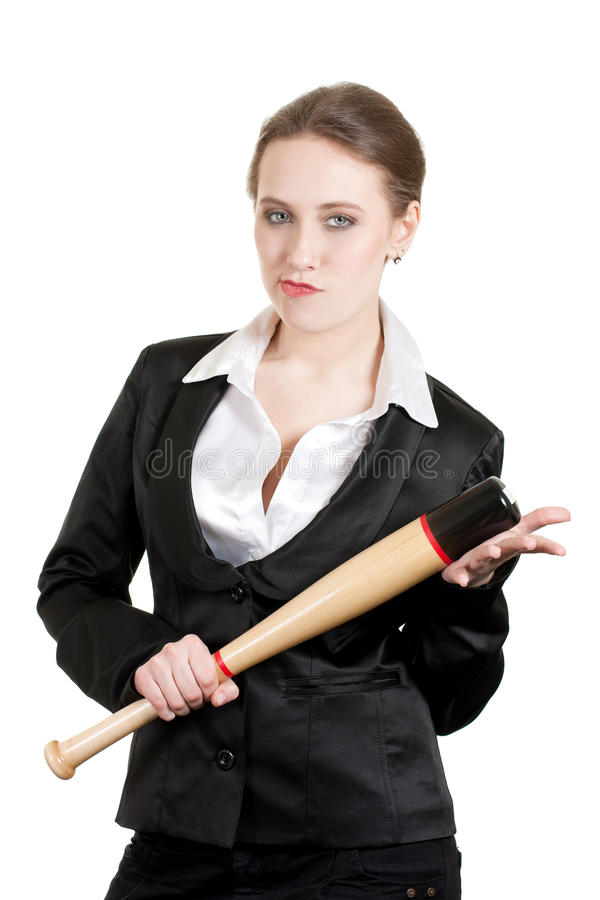 Download This was your mistake stock image. Image of colleague - 14249991
