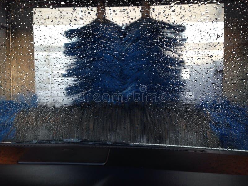 Wash2 στοκ εικόνες με δικαίωμα ελεύθερης χρήσης
