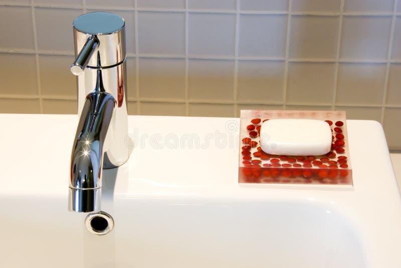 wash basenowy fotografia royalty free