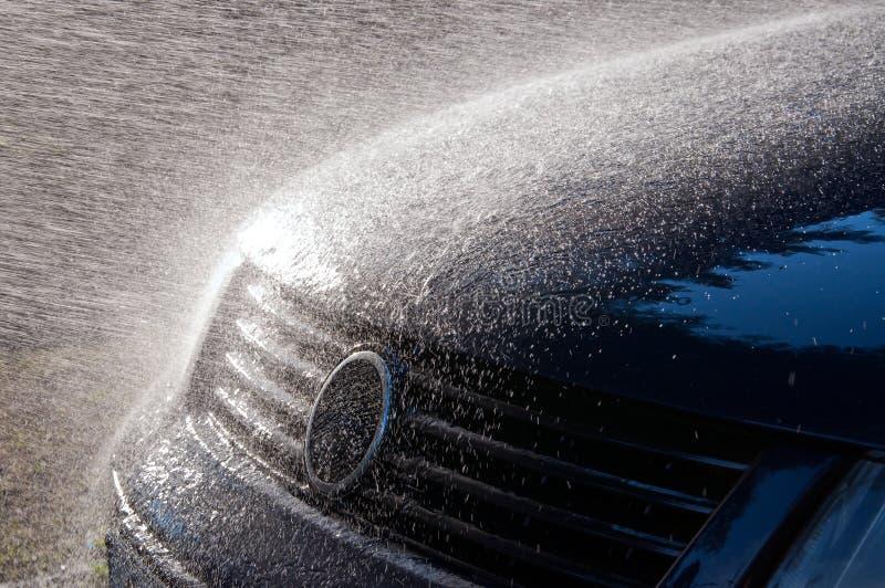 wash för bil ii