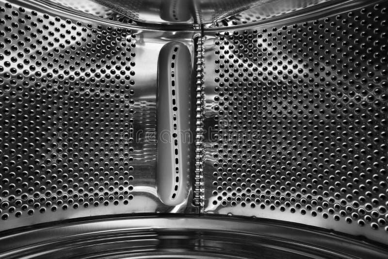 wash mashine drum stock image image of texture washing 35682045. Black Bedroom Furniture Sets. Home Design Ideas