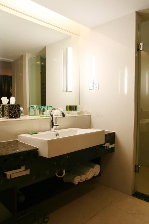 washbasin стоковые изображения rf