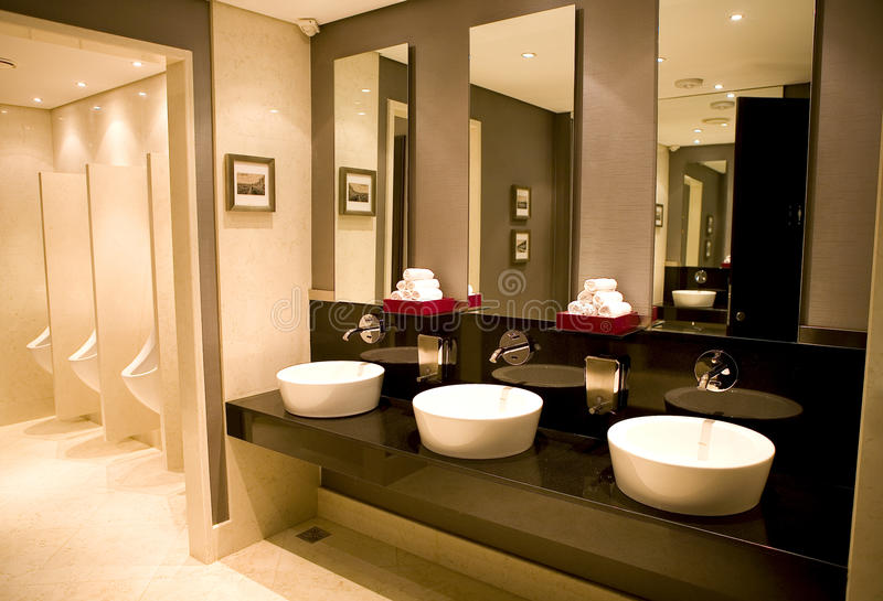 Download Washbasin Stock Photo - Image: 16671270