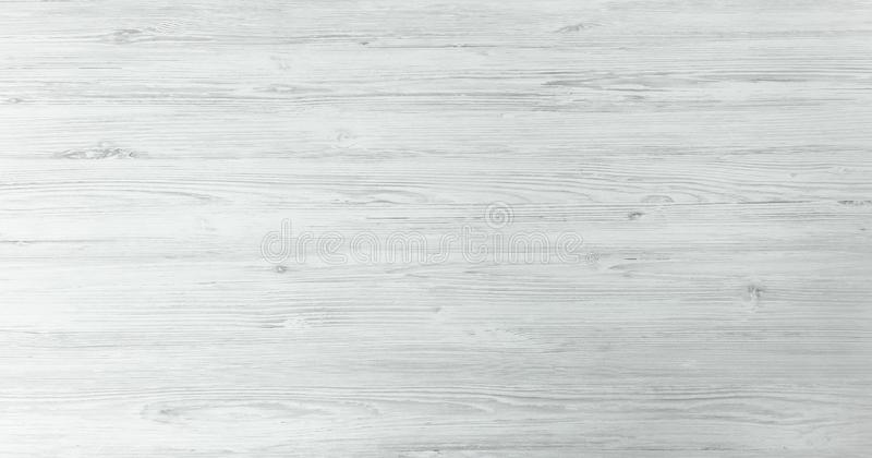 Washed wood background, gray wooden texture background. Wood royalty free stock photography