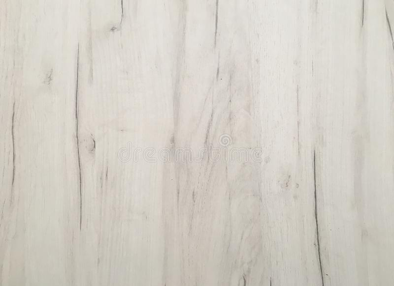 Washed wood background, gray wooden texture background. Wood stock photo