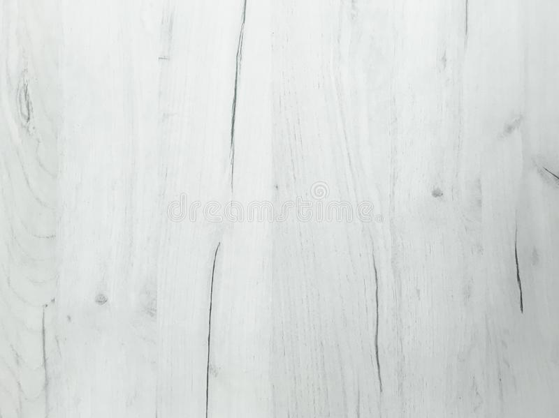 Washed wood background, white wooden texture background. Washed wooden texture background, light soft oak of weathered distressed wash wood with faded varnish stock image